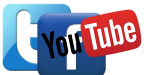 SosialeMedia-II