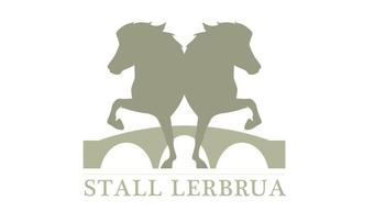 Logo_690x431