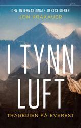 I tynn luft_forside.indd