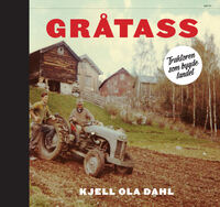 GRÅTASS2.indd