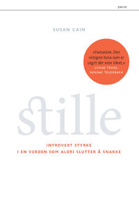 Stille_pocket.indd