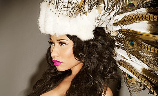 Nicki Minaj_websak