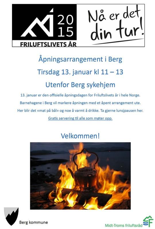 2015-01-12-Friluftslivets år åpning_540x796.jpg