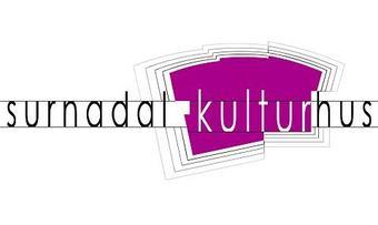 Surnadal kulturhus logo1