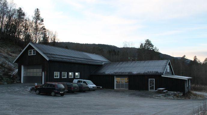 Midt-NorgeAutolakkASverksted_690x383