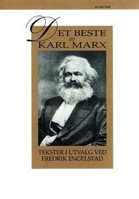 Det beste av Karl Marx skannet[1]_350x500