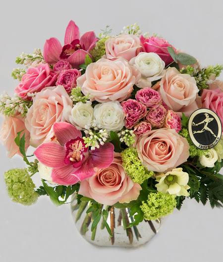 150138_blomster_bukett_buketter