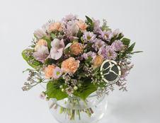 999307_blomster_bukett_buketter
