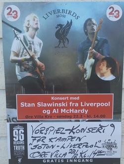 Poster_concert_Slawiniski2_250x330.jpg