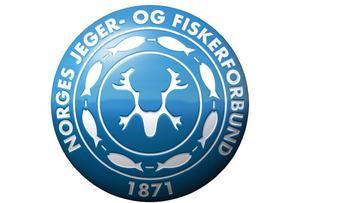 RindalJegerogfiskerforbundlogo