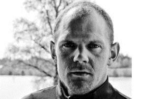 Olaf Tufte 2 Foto Anders Vindegg