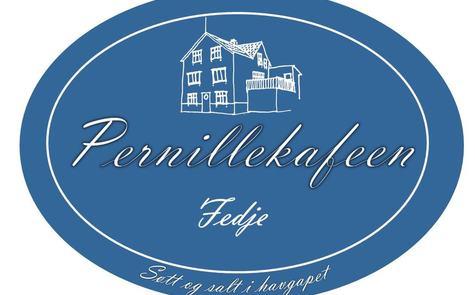 Pernille logo utklipp