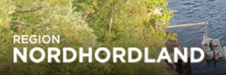 REGION NORDHORDLAND.jpg