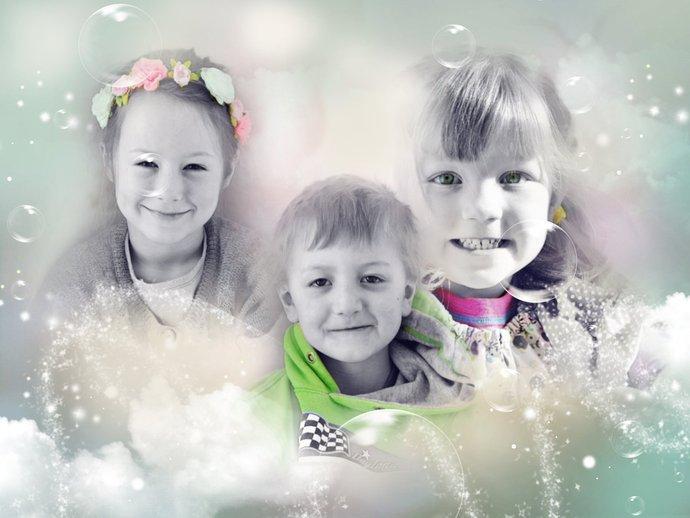 øye barnehage collage ylva håkon sunniva_690x518.jpg
