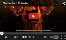 momentum8-trailer-ingressbilde300