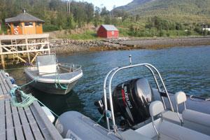 Kai-og-båter.jpg