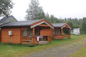 Flere-hytter.jpg