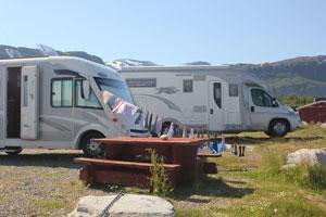 Bobiler-camper.jpg