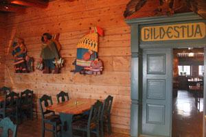 Inne-på-Gildetun.jpg