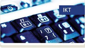 IKT-2