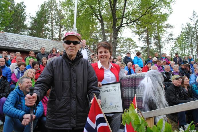 Fredrik Sjøflot og Lilly Gunn Nyheim_690x462.jpg
