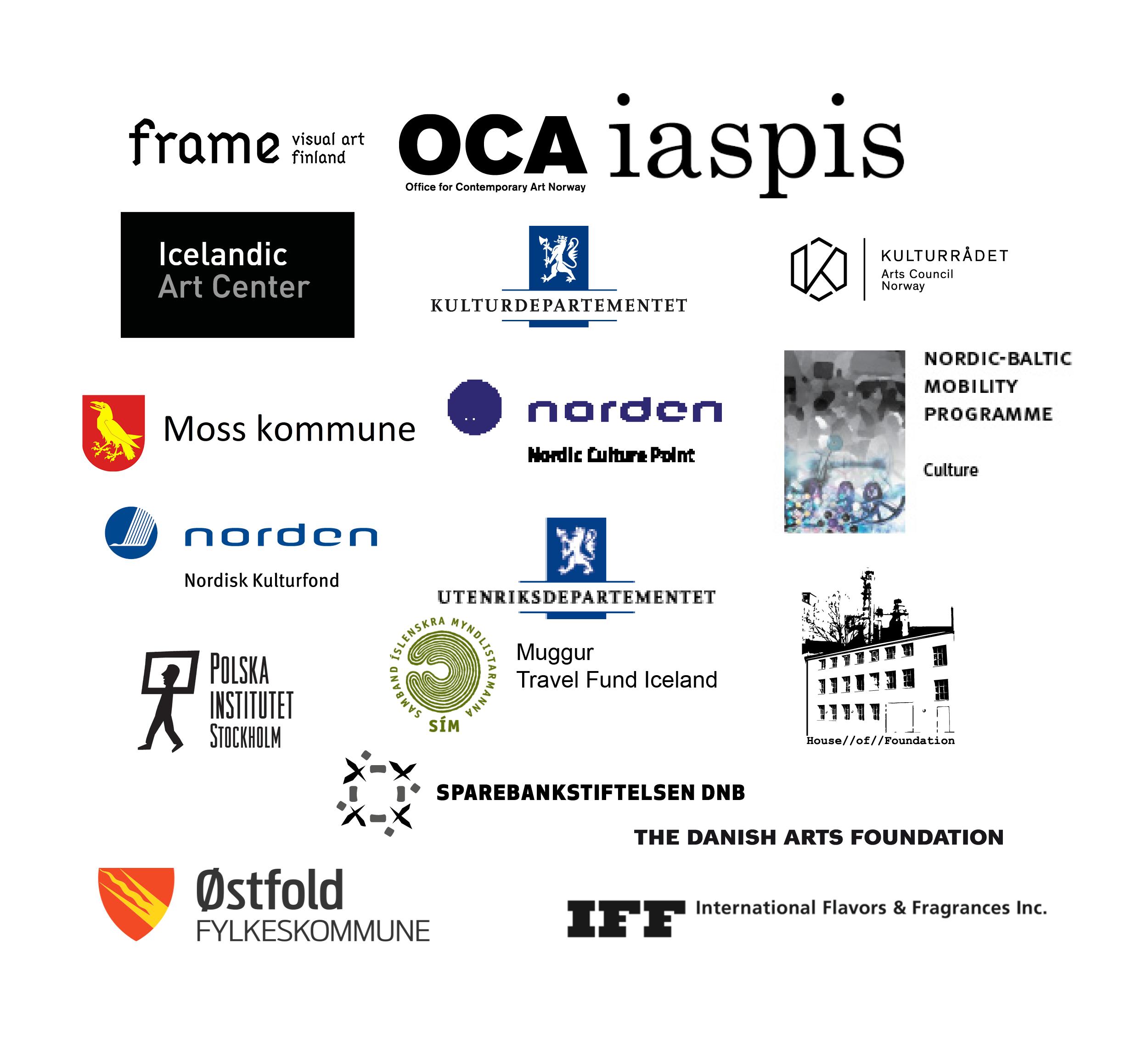 samlede_logos_for_hjemmeside.jpg
