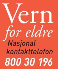 Vern+for+eldre_logo