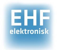 EHF 1