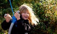 #familiecamp-norskvandrefestival