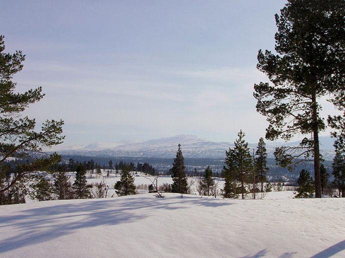 Utsikt mot Trollheimen_690x517.jpg