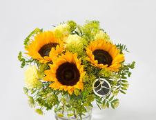 150242_blomster_bukett_buketter
