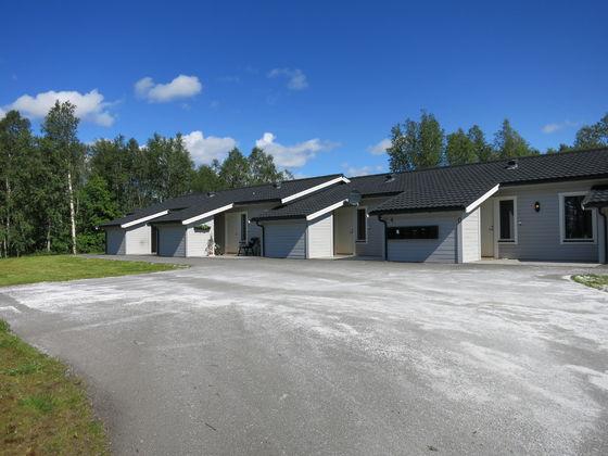 Blåskjellveien 2015 - 1_2000x1500
