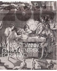 Norsk Kunstårbok 2015