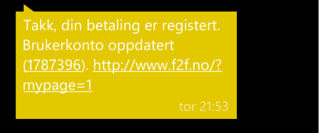 sms-2.png