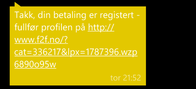 sms-3.png