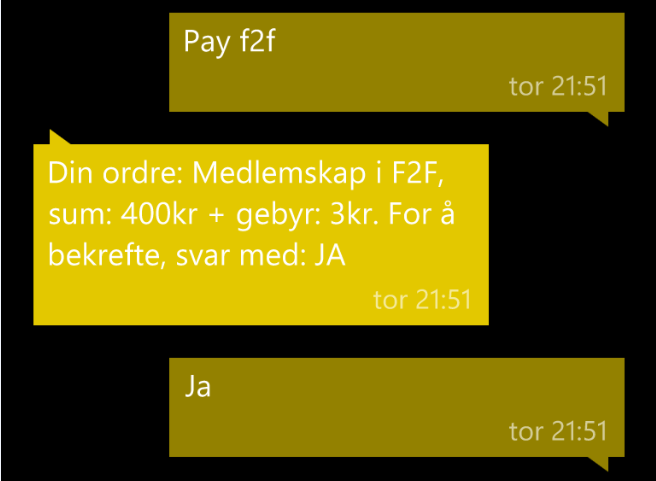 sms-0.png