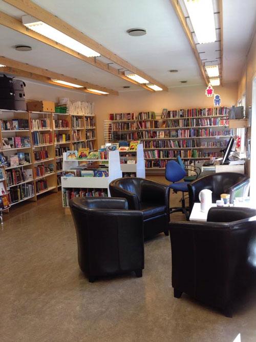 Biblioteket-sittegruppe.jpg