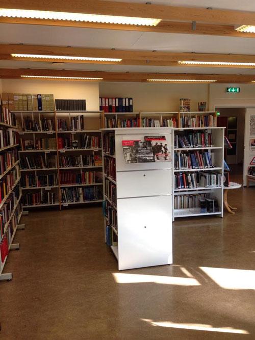 Nytt-interiør-på-biblioteket.jpg