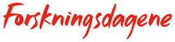 forskningsdagene_logo_bokmal_RGB_267x65_265x65