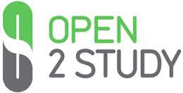 open2study