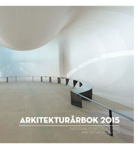 Arkitekturårbok 2015