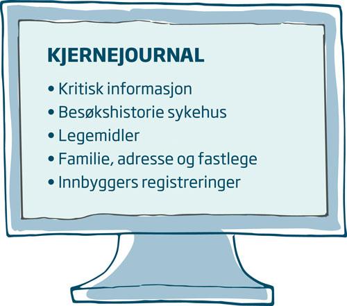 Innholdet-i-kjernejournal---skjermen.jpg