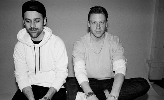 Macklermore & Ryan Lewis_websak