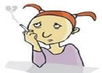 Gratis røykeslutt