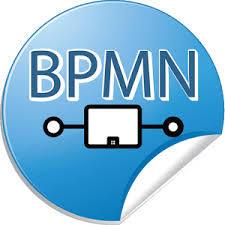 BPMN 2