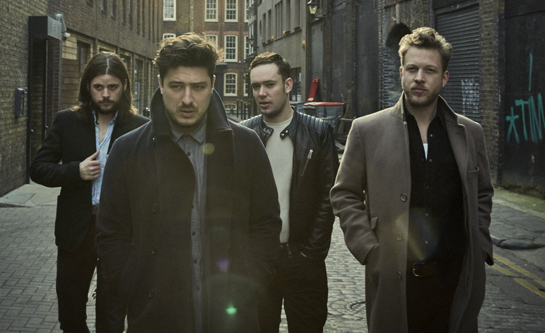 Mumford & Sons_websak