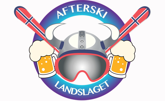 Afterskilandslaget_websak