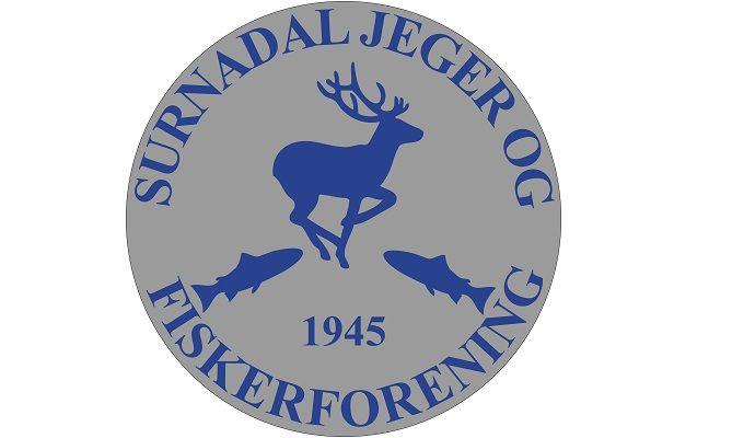 sjff logo ingr