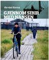 Sibir med Nansen