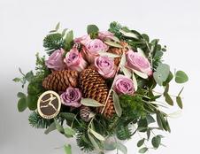 150536_blomster_bukett_buketter